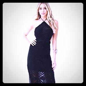 New SKY Yanenowi Maxi Dress 💐